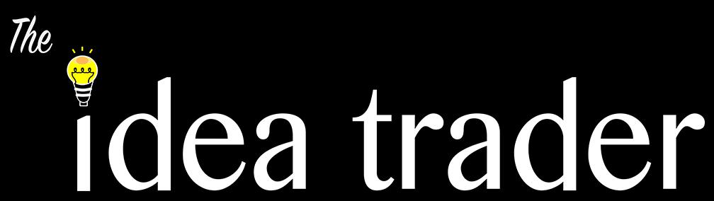The Idea Trader