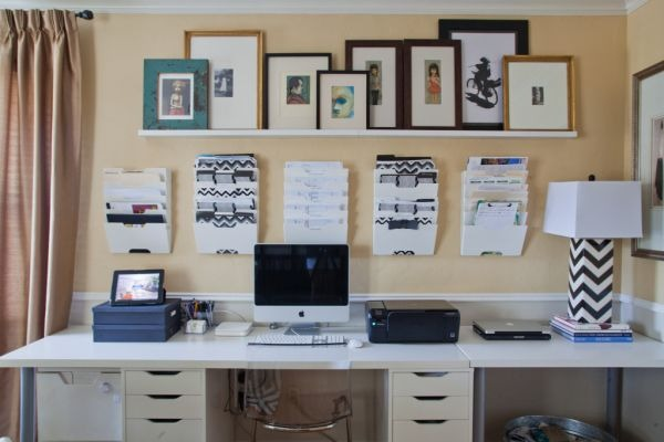 Tools to Stay Organized at Work