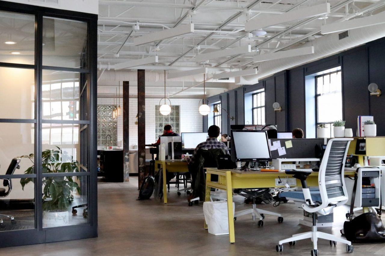 how to improve efficiency of employee