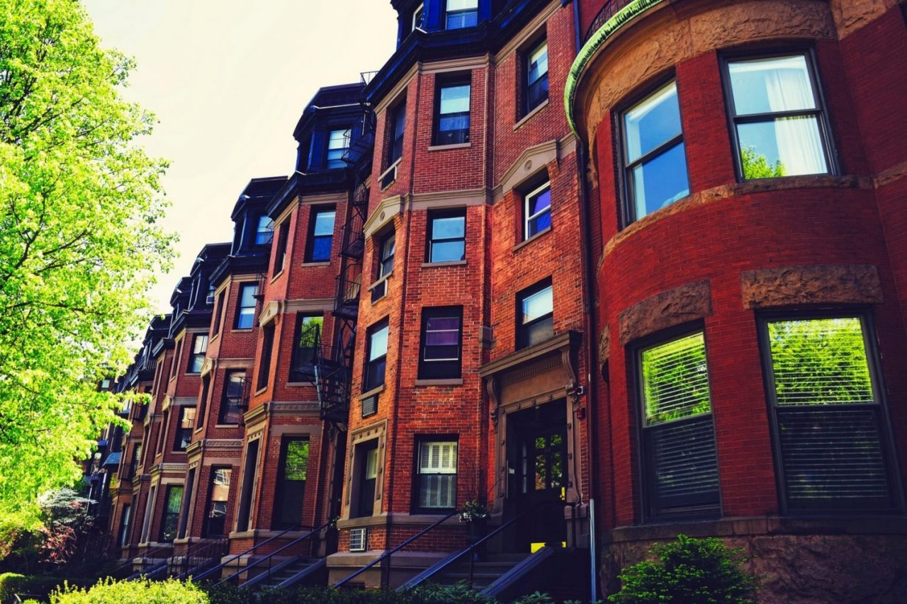 how to research a neighborhood before you buy