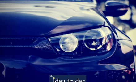 Negotiating Used Car Price Over Email: Getting the Best Deal